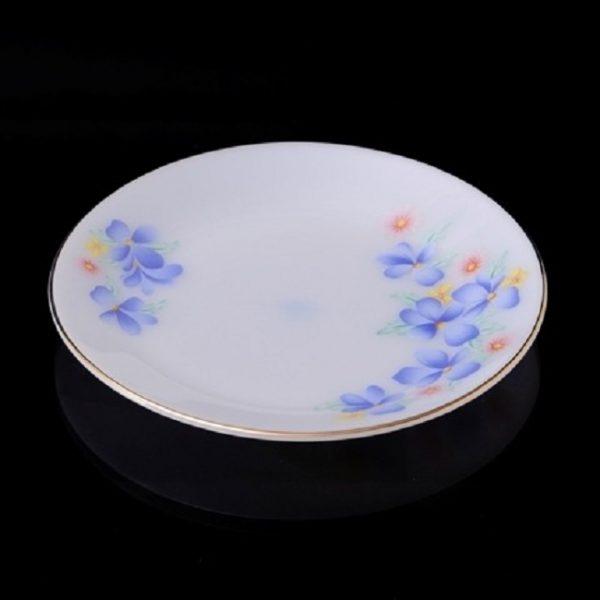 Quét đĩa ngọc siêu nét (Quét Màu)