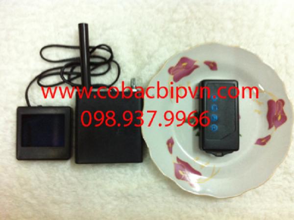 Đĩa hình khiển(tiết kiệm pin)+ Màn soi dây