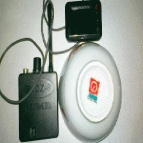 Hướng dẫn sử dụng chiếu từ nano xóc đĩa