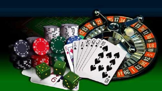 Cách đánh bài điêu luyện khi sử dụng bài bạc bịp