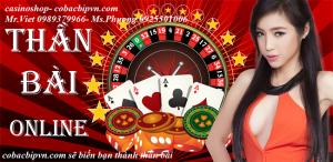 MR.VIỆT 0989379966 - Casinoshop - Chuyên đồ cờ bạc bịp