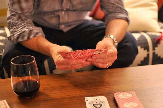 Cách chơi xóc đĩa dễ thắng nhất