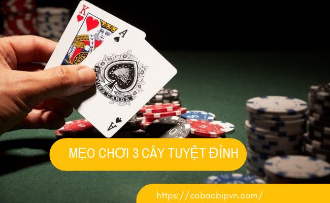 Những trò bịp kinh điển tại các sòng bài casino