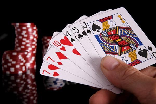 dụng cụ cờ bạc bịp 2019