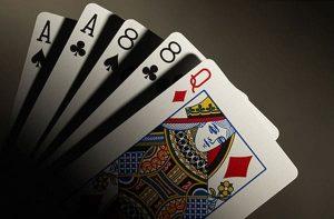 Đồ chơi cờ bạc bịp