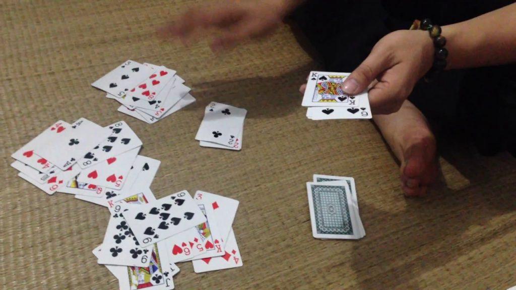 Những điều cần lưu ý khi mua thiết bị cờ bạc bịp