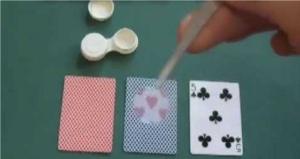 Cách chơi sâm lốc bịp