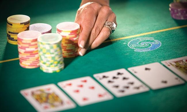 cách chơi cờ bạc bịp luôn thắng 1