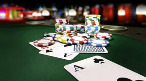 cách chơi cờ bạc bịp luôn thắng 2
