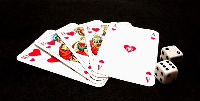 cách chơi cờ bạc bịp luôn thắng