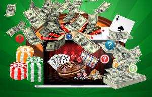 máy đánh bài giá rẻ