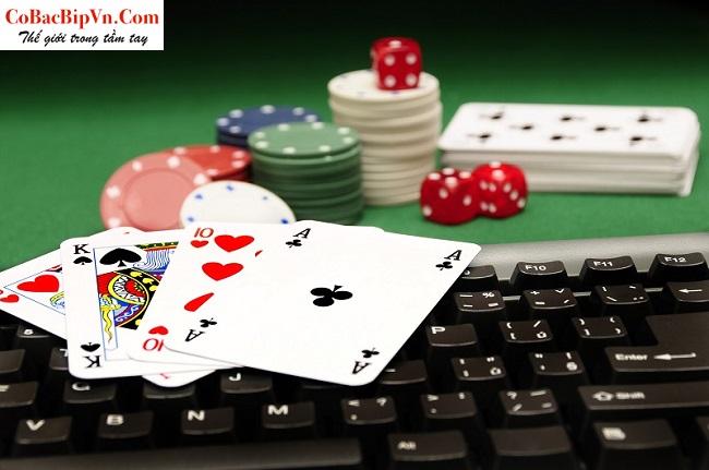 Dạy cách chơi cờ bạc bip xuân 2020