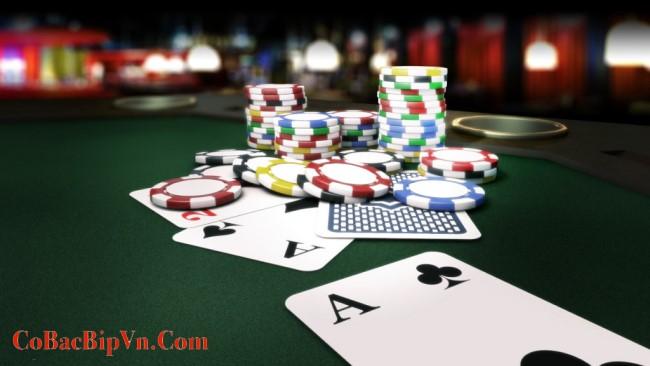 đồ chơi cờ bạc bịp mới nhất