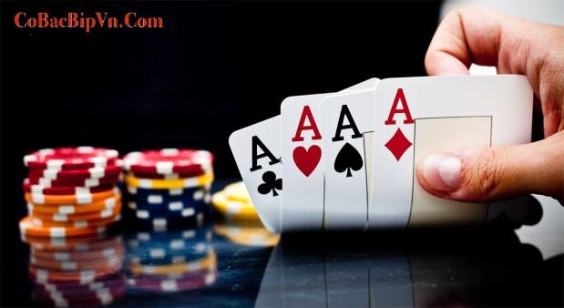 đồ dùng bịp trong cờ bạc 1