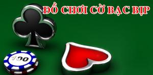 trở thành sát thủ trong giới cờ bạc