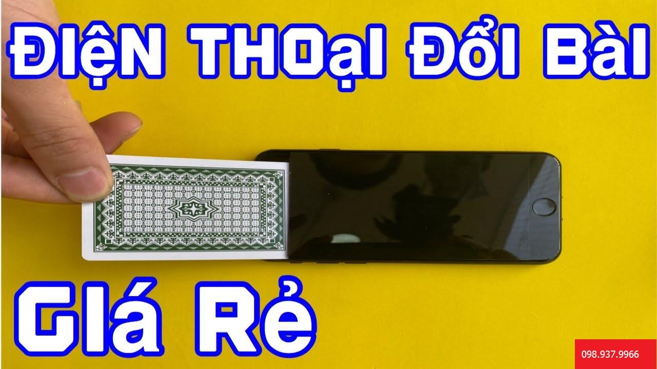 dien-thoai-doi-bai