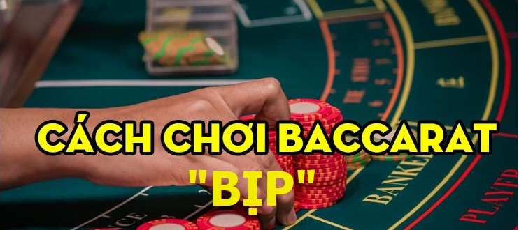 meo-choi-baccarat-chi-tiet-2020
