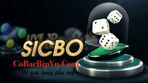 Sicbo là gì